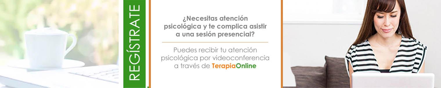 Servicio por videoconferencia